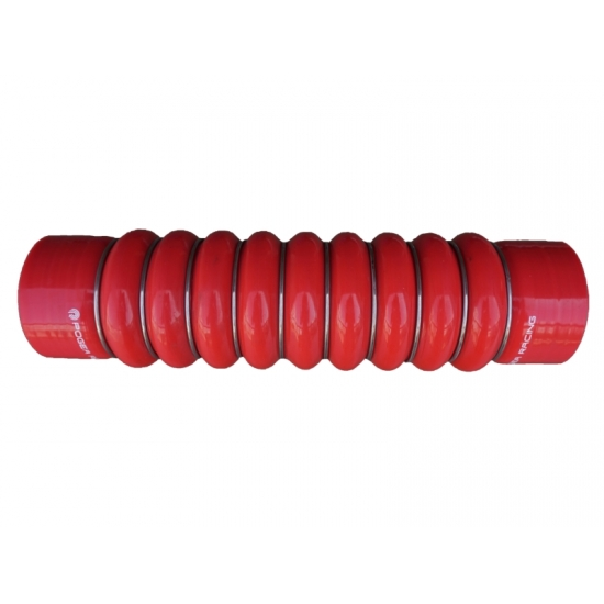 Bespoke Silicone Hose Design For Applications